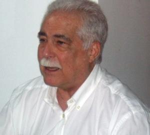 Camilo Arcaya Arcaya