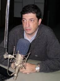 Alberto Medina Mendez