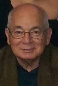 Cesar Villarroel