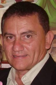 Gabriel Omar Tapias