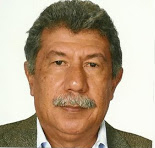 Jesús Elorza Garrido