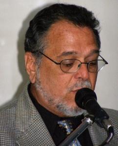 Víctor Márquez Corao