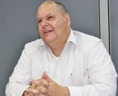 Ángel Rafael Lombardi Boscán