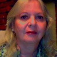 imoa. Ileana Morante Osío