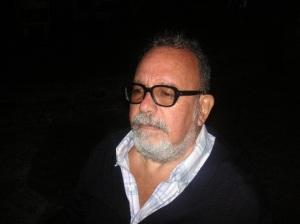 Luis Fuenmayor Toro