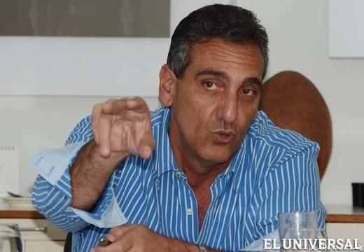 zz. Enzo Scarano