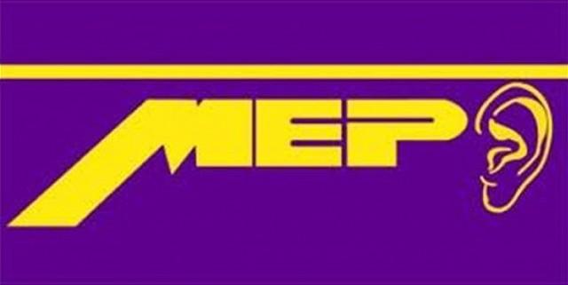 zz. MEP