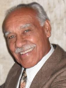 Ángel Guerra Yánez