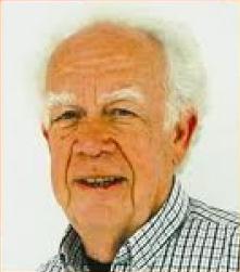 Arnaldo Esté