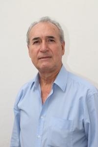 Marco Torres Velazco