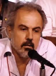 Roberto López Sánchez