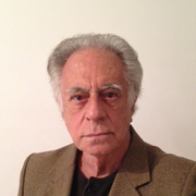 Orlando Albornoz