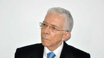 aasa. Alberto Arteaga Sánchez