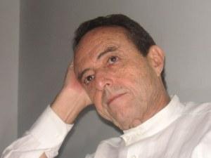 Federico Villanueva