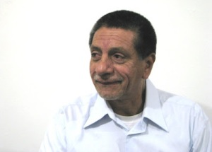 Rafael Venegas