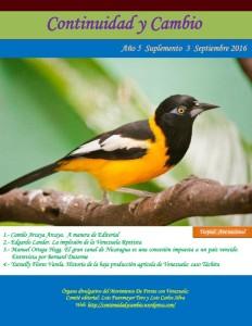 portada-suplemento-3-septiembre-2016-medium